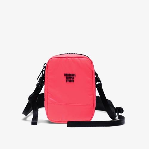[City Pack] HS8 Crossbody (578)