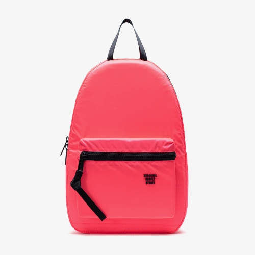 [City Pack] HS6 Backpack (578)