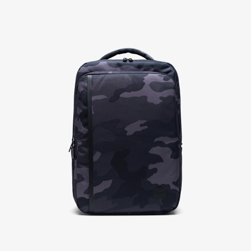 Business Backpack (992)