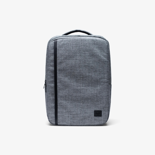 Business Backpack (919)