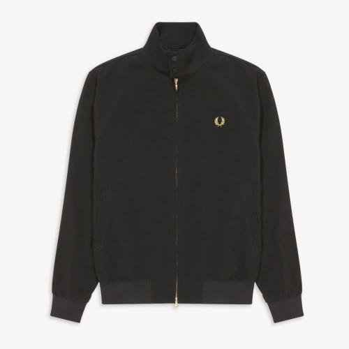 [Authentic] Sharp Harrington Jacket(102)