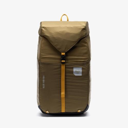 Ultralight Daypack (606)