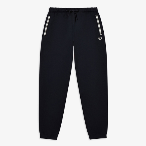 [Authentic] Loopback Sweatpant(608)