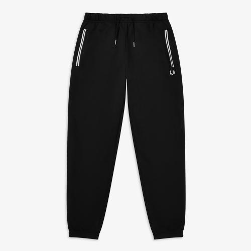 [Authentic] Loopback Sweatpant(102)