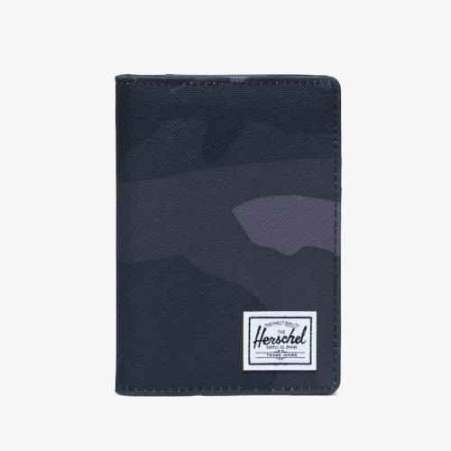 Raynor Passport Holder RFID(992)