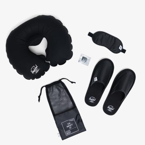 Amenity Kit(001)