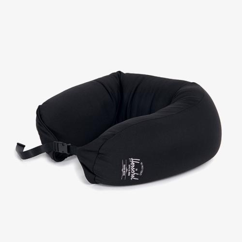 Microbead Pillow(001)