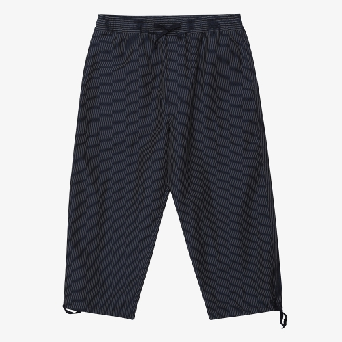 Cargo Pant (NVY)