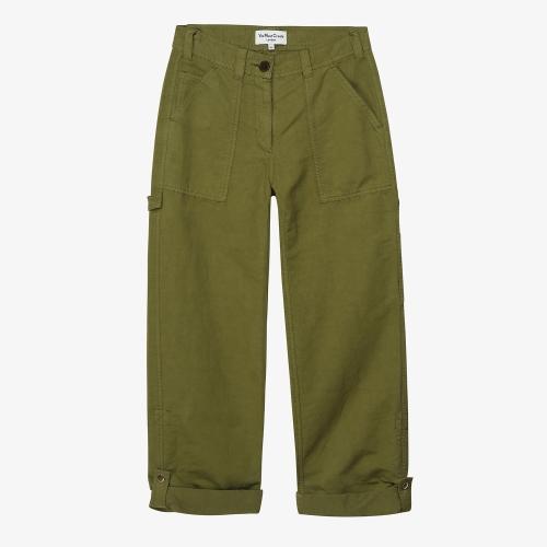Workwear Trouser (OLV)