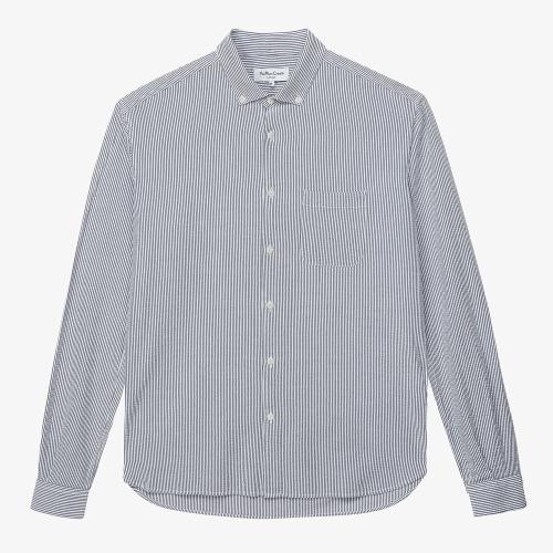 Dean Shirt (NVY)