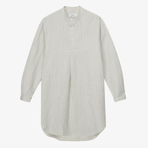 79 Dress (CRM)