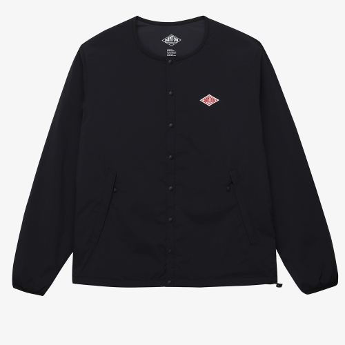 Insulation Jacket (BLK)