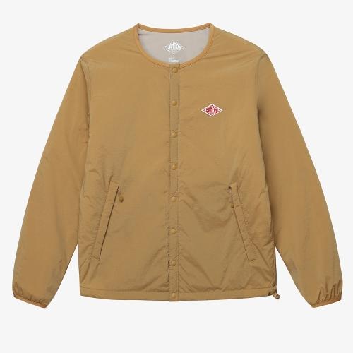 Insulation Jacket (BRW)