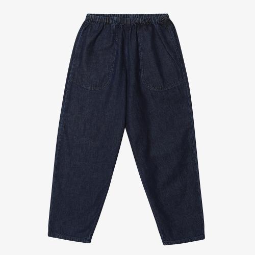 Ladies Easy Pants (IDG)