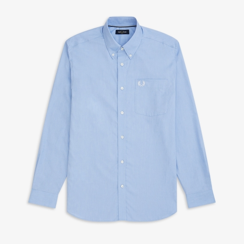 [Authentic] Oxford Shirt(146)