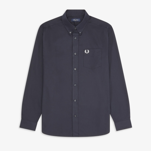 [Authentic] Oxford Shirt(608)