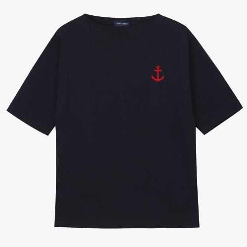 Guildo U Short Brod (22U)