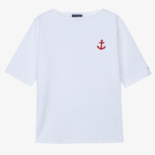 Guildo U Short Brod (22S)