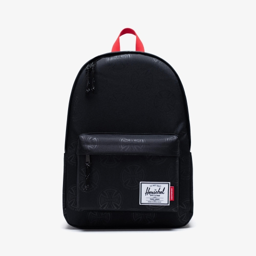 [Independent] Classic X-Large(668)