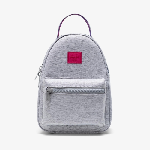 Nova Mini(925)