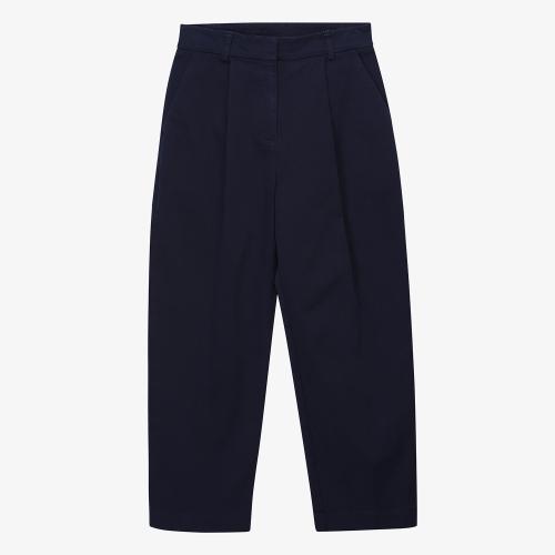 Market Trouser (NVY)