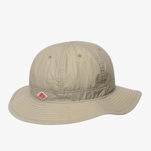 Sun Hat (BEG)