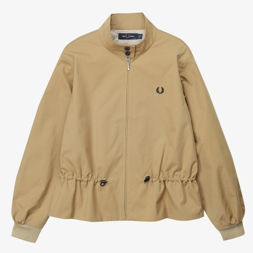 Harrington Jacket(J34)