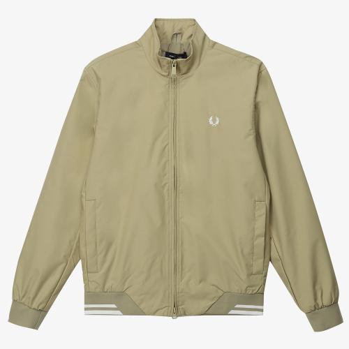 [Authentic] Twin Tipped Sports Jacket(582)