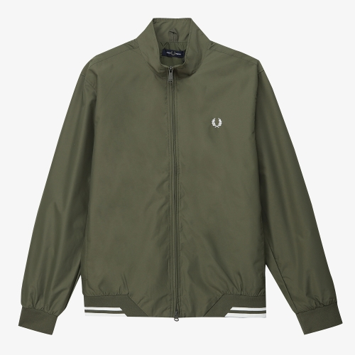 [Authentic] Twin Tipped Sports Jacket(B57)