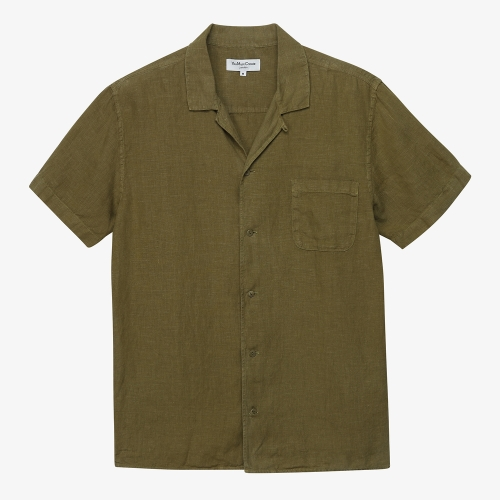 Malick Shirt (OLV)
