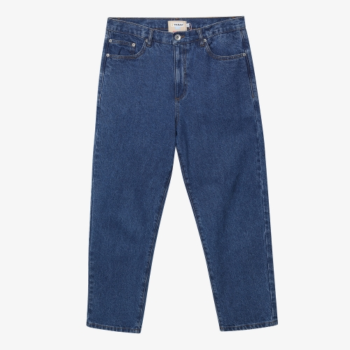[FARAH]Denim Trouser (IDG)