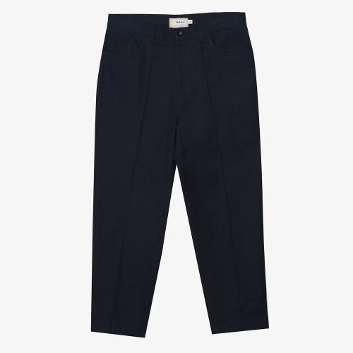 [FARAH]Hopsack Trouser (NVY)