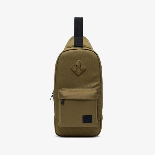 Heritage Shoulder Bag(884)