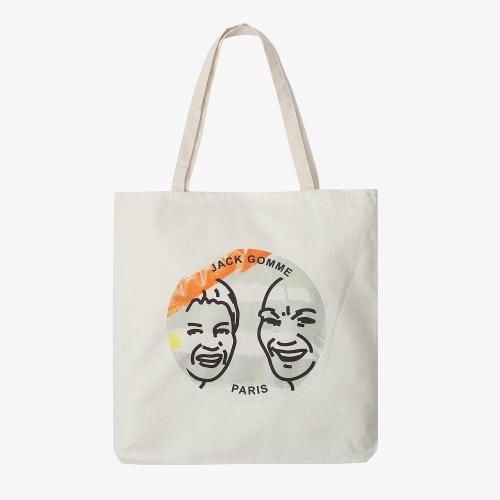 Tote Bag (GRY)