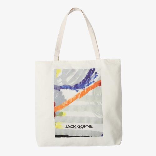 Tote Bag (BLU)