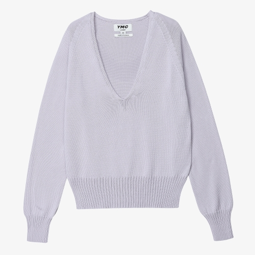 Valey Jumper  (PUR)