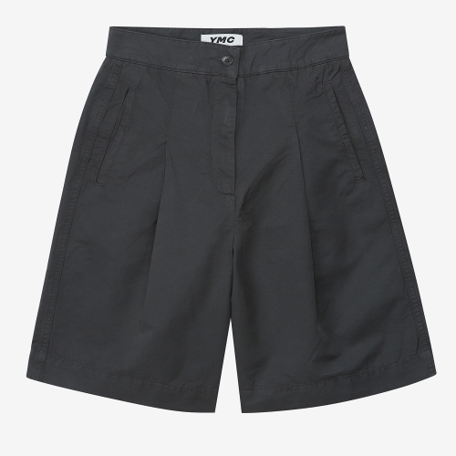 City Short (GRY)