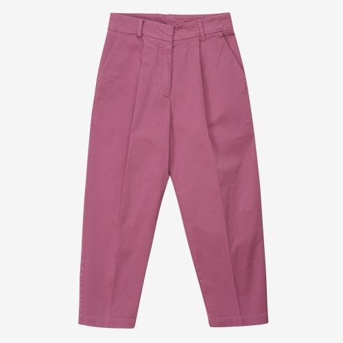 Market Trouser (PNK)
