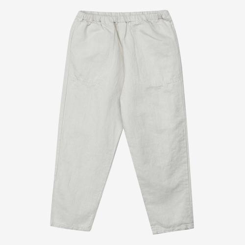 Ladies Easy Pants (ECR)