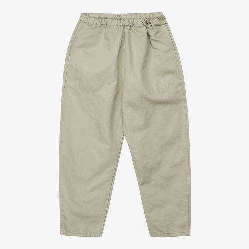 Ladies Easy Pants (BEG)