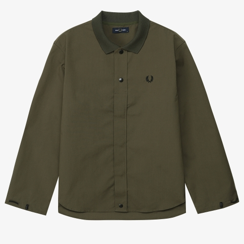Shirt Jacket(J46)