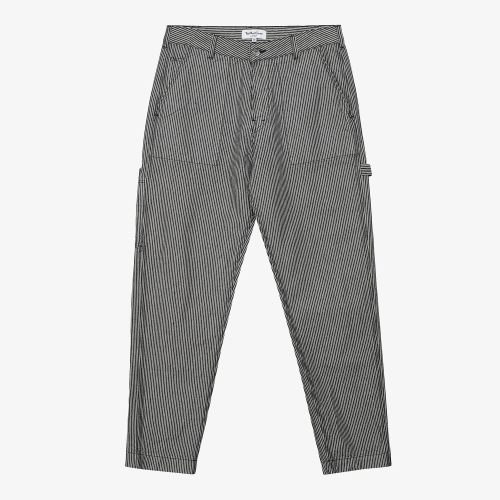 Painter Man Pant (NVY)