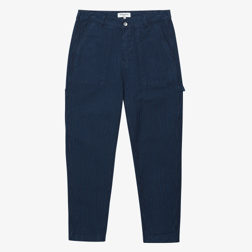 Painter Man Pant (BLU)