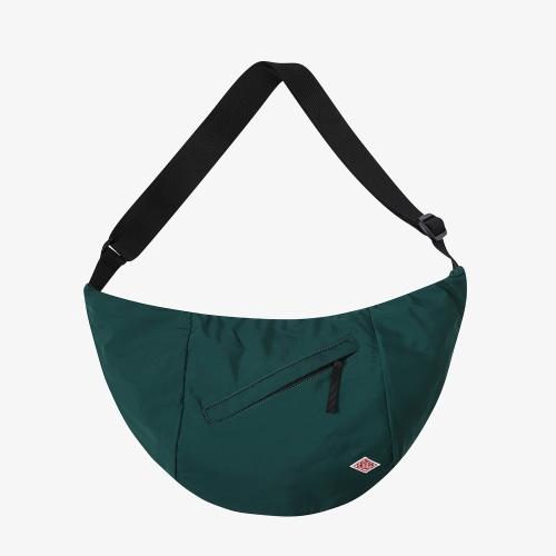 Bum Bag (GRN)
