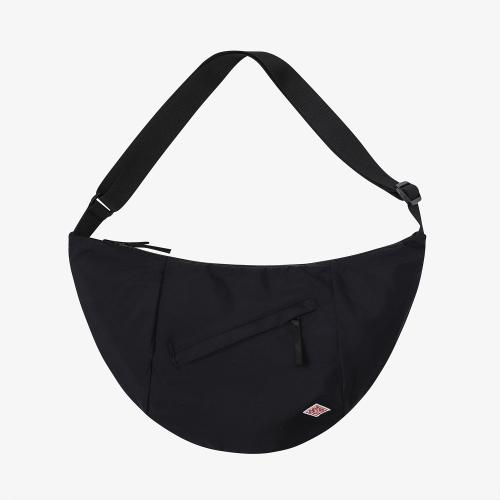Bum Bag (BLK)