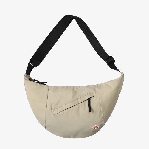Bum Bag (BEG)