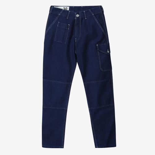 Pantalon Treillis Anniversaire (294)