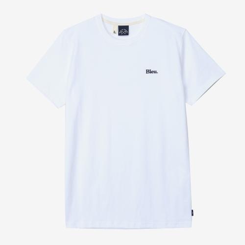 Tee-Shirt M.C
