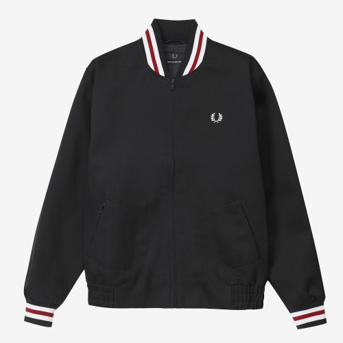 [Reissues] Made In England Bomber Jacket(184)