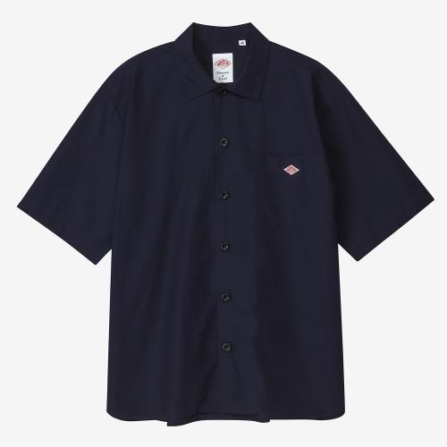 Short Sleeve Shirts (NVY)